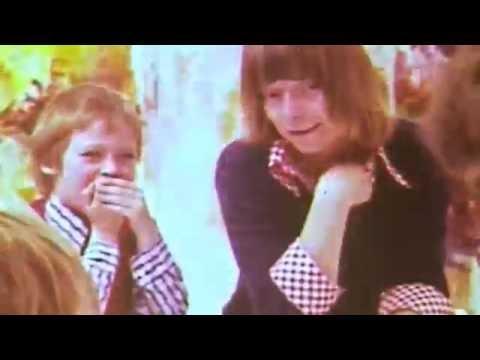 Überraschungen im Bett - Ladykracherиз YouTube · Длительность: 2 мин34 с