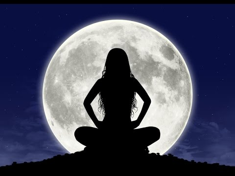 red moon cycle and fertility - photo #47