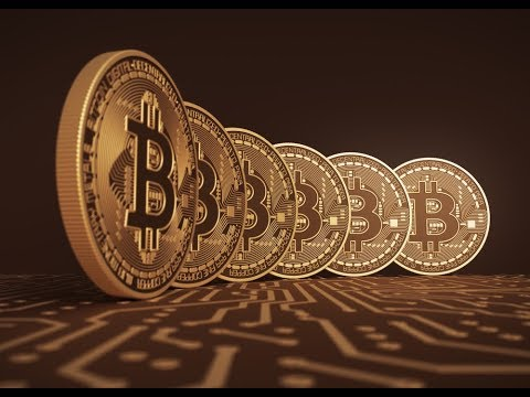 $30,000 Bitcoin In 2019, Ethereum Banking, Central Bank Warning, SEC Forum & Bitcoin Price Tumble
