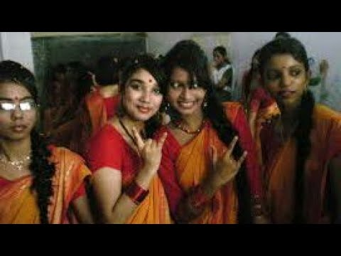 amar-ei-baje-sovab-lyrics-in-bengali-part--3-||-school-girl-version-||-amader-baje-shovab-video-song