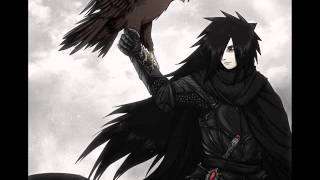 Nightcore Within Temptation The Howling