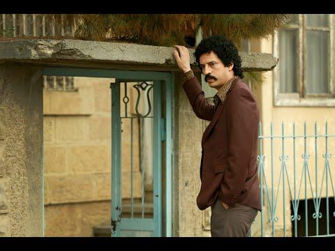 Müslüm Filmi/ FULL HD İZLE