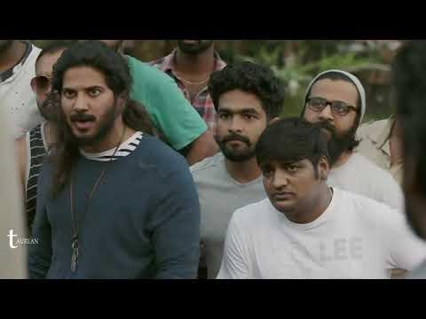 Bangalore days movie hero latest solo movie teaser