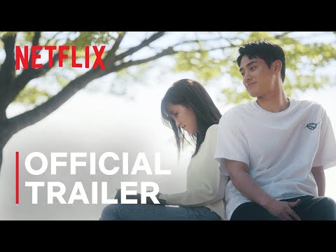 Love Alarm S2 | Official Trailer | Netflix