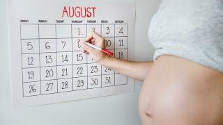 पीरियड मिस होने से पहले ही पता लगाएं कि आप गर्भवती हैं या नहींearly Symptoms Of Pregnancy.
