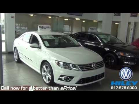 DFW, TX Find 2014 - 2015 VW Jetta Vs Nissan Altima Irving, TX | 2014 Jetta For Sale Park Cities, TX