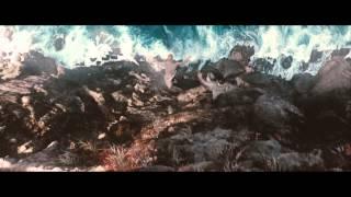 Стартрек: Возмездие (2013) Фильм. Трейлер HD
