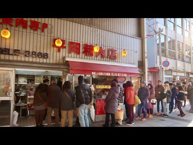 【平岡精肉店】四国最強のローカルグルメご紹介‼︎