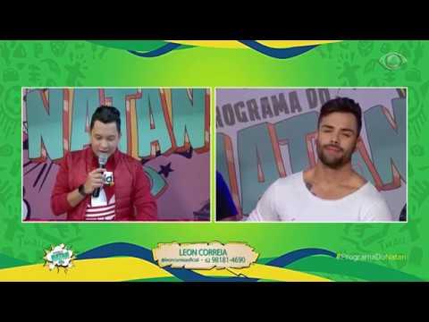 PROGRAMA DO NATAN 02.07.18