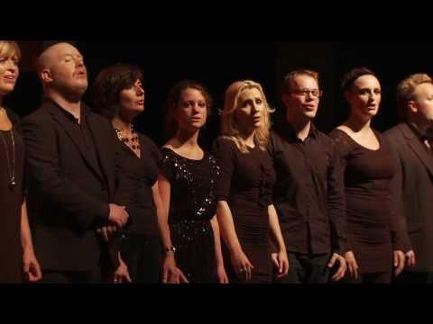 Vocal Line Viva La Vida