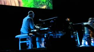 The Piano Guys Live Hannover 2014 Story Of My Live