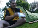 Self Heating Meal - Camping Food & Rations