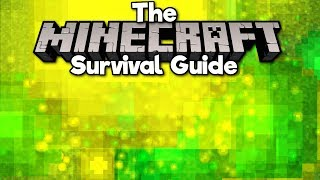 Early Game XP Farming! ▫ The Minecraft Survival Guide (1.13 Lets Play / Tutorial) [Part 11]