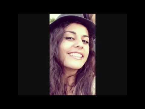 Melis Aktaş - Yalan | Biraz Eğlenelim