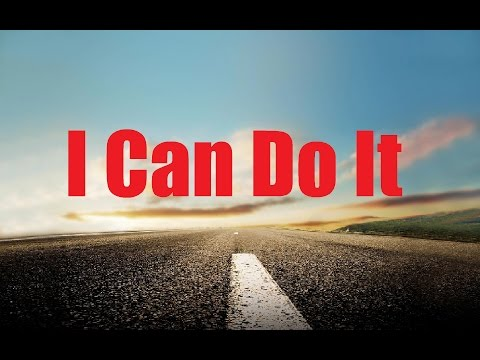 Motivational video in Hindi HD 2016