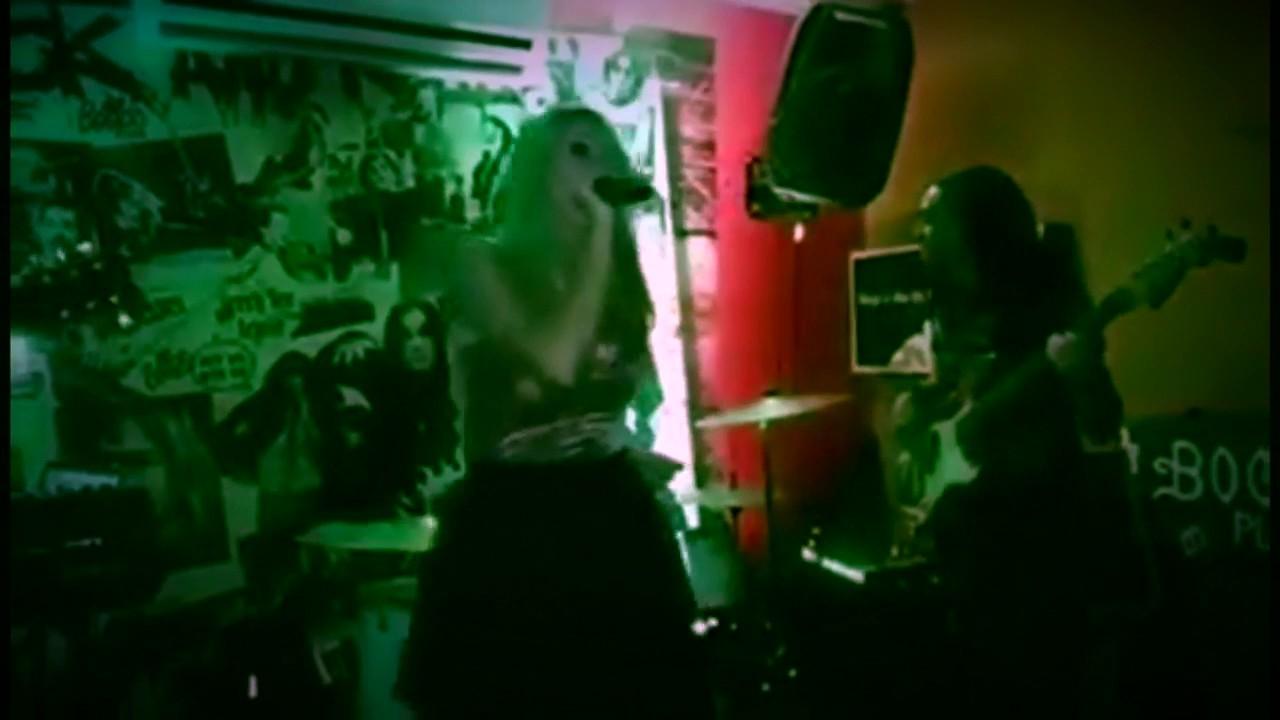Banda Regina George No Boops 0916 YouTube