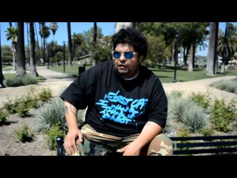 Slum The Resident   Steelo Magazine interview prt2
