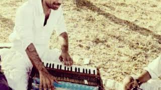 Eh Mehr O Wafa'e Shahra By Khalid Baloch Pishukan...