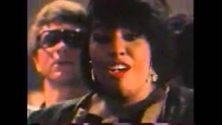 #nowwatching Cheryl Lynn - Shake It Up Tonight