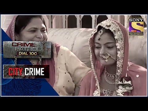 City Crime | Crime Patrol | नासिक केस  | Maharashtra