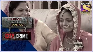 Crime Patrol Episode 63