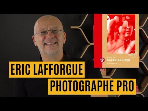 [Interview] Eric Lafforgue, vivre de la photographie (Partie 2)