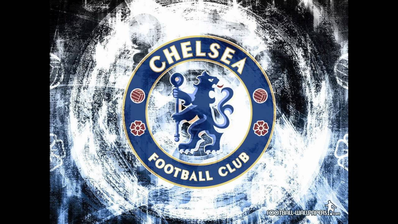 Chelsea Fc - Blue Is The Colour lyrics - LyricZZ.com