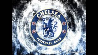Chelsea FC Anthem - Blue is the Colour