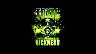 Epic Noise @ Toxic Sickness Radio