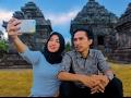 Film Pendek Pelangi Di Sudut Jogja Indonesia Short Film 2017