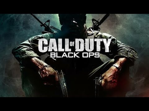 black ops xbox360 how to add bots