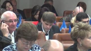 Вячеслав Анисимов (брат