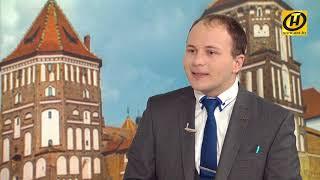 Нематэрыяльныя каштоўнасцi Беларусi - чым яшчэ можам здзiвiць свет?