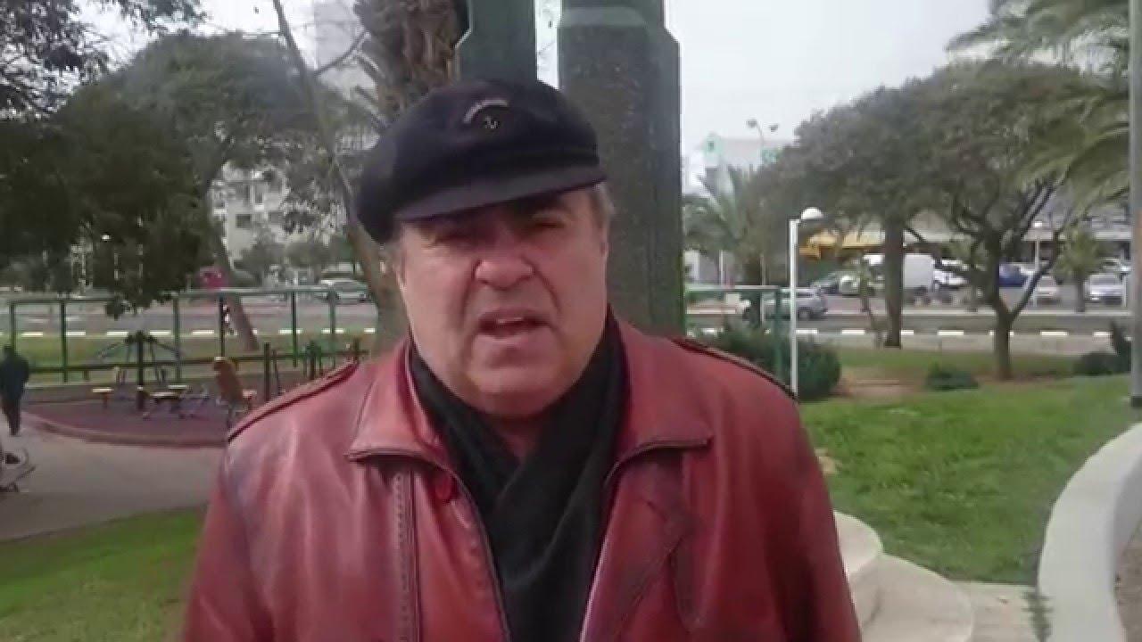 знаменитые евреи в россии и в мире  ВАЖНО ЗНАТЬ на сайте