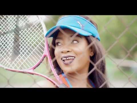 Mizz Dee -WENA (Offical video)