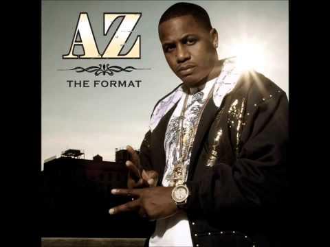 AZ The Format*