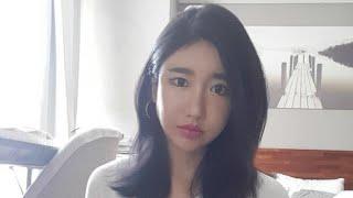박근혜대통령 석방하라~!!!!
