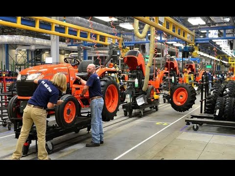 Cropping Pattern Egypt,Farm Machinery Egypt,Agricultural tractor industry- Ken Research