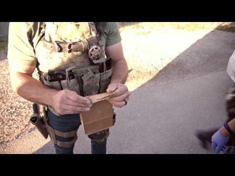 Operation Cerberus nets dozens of drug dealers