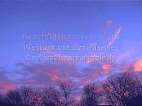 Amy Grant - Better Than A Hallelujah ( Lyrics) - YouTube