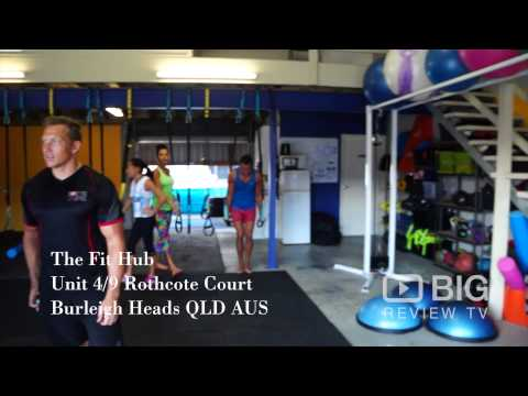 the-fit-hub-a-wellness-center-and-gym-in-brisbane-offering-pilates,-yoga-and-hypnotherapy