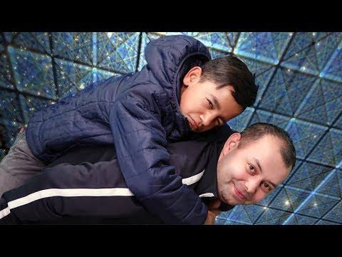 Gipsy boys Peter a Pato - Give me kiss kiss / Sex bomb / Savana