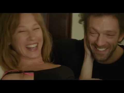 Trailer do filme Meu Rei