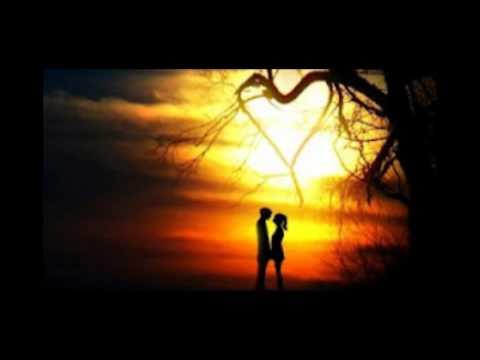 te iubesc ca pe viata mea pentruca tu esti viata mea