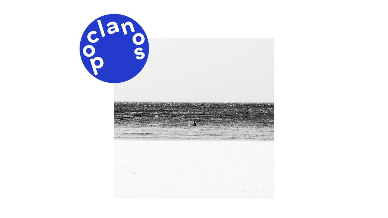 [Official Audio] 프레드 (FRED.) - 작은 점이 되어 (dot)
