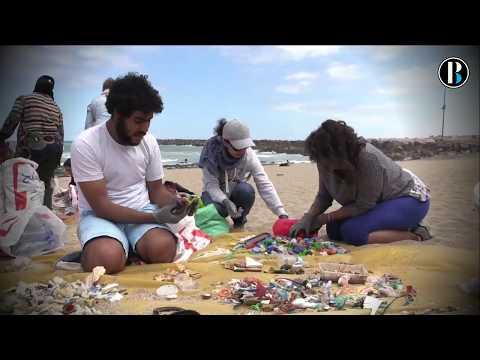 La Fundeu elige Microplásticos como palabra del año 2018