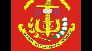 AKADEMI TNI ( PENDIDIKAN DI MAGELANG)