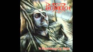 Protector - Whom Gods Destroy