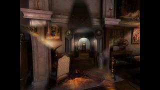 Dracula 3 - Il sentiero del drago