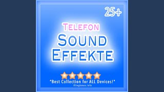 Kikeriki Hahn - Sounddesign Sound Effekt screenshot 1